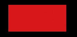 Heizöl Kunz Logo